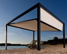 markisen terrassendach wintergarten markisen angebote. Black Bedroom Furniture Sets. Home Design Ideas